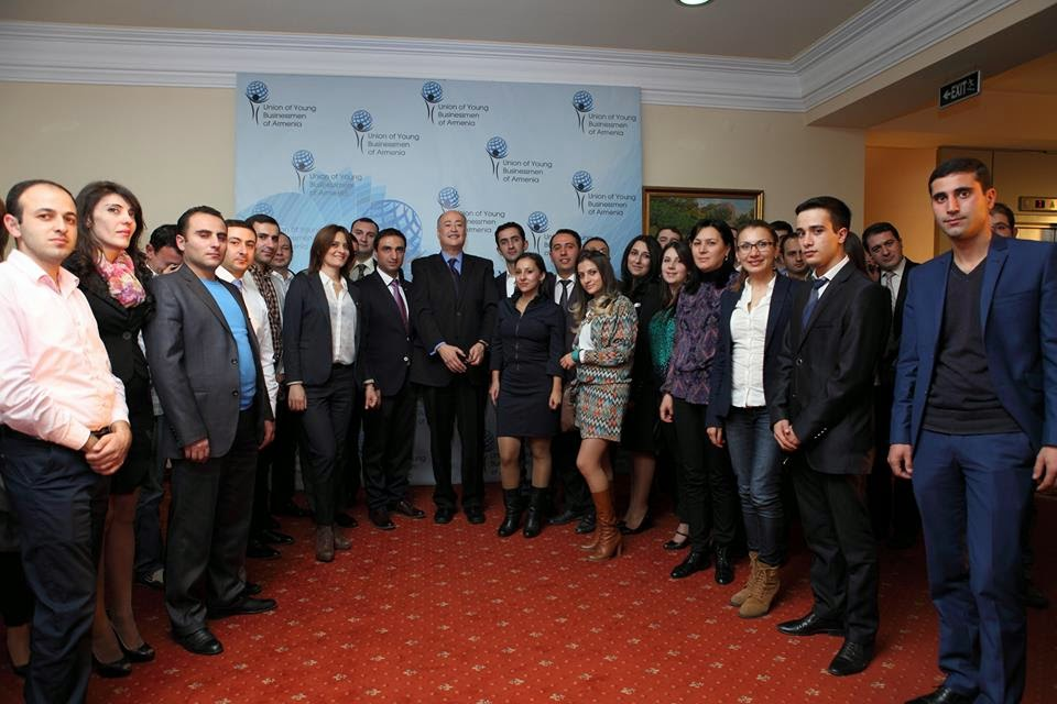 union of young businessmen of Armenia2 (1)