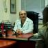 Arayik Gharibyan LOR