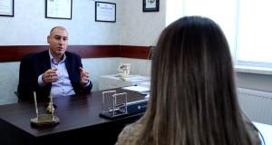 «Հայացք» հաղորդաշարի հյուրն է բժիշկ-նարկոլոգ` Ալեքսանդր Մանուկյանը